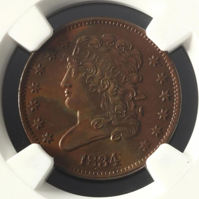 1834-1-2-cent-ngc-unc-details-rev-cleaned
