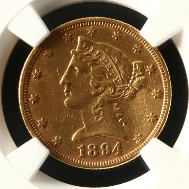 1894-5-liberty-head-gold-half-eagle-ngc-au-details-harshly-cleaned
