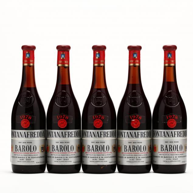 barolo-vintage-1978