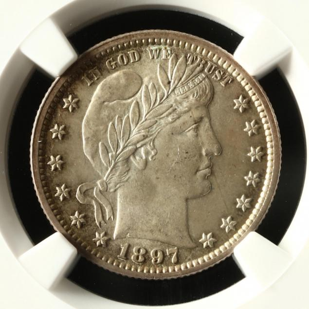 1897-barber-quarter-ngc-ms63