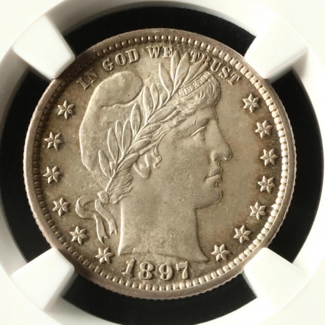1897-barber-quarter-ngc-ms63
