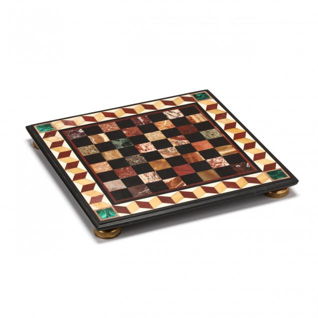 antique-italian-pietra-dura-chessboard