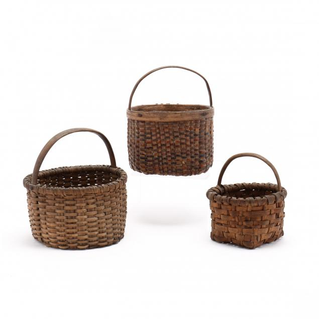 three-nc-round-handled-baskets