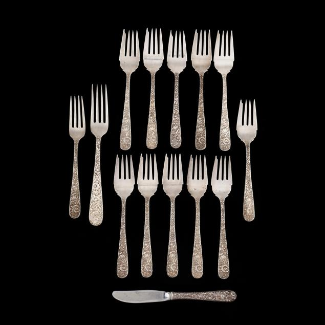 s-kirk-son-repousse-sterling-silver-flatware