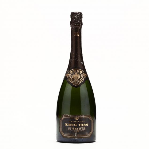 krug-champagne-vintage-1989