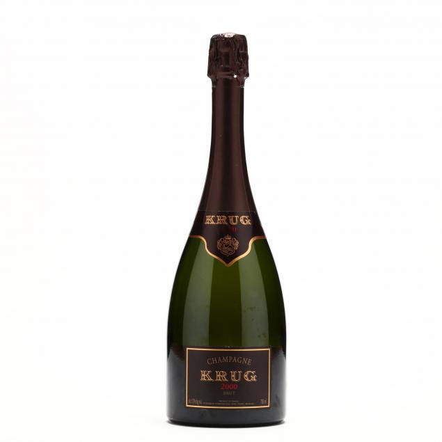 krug-champagne-vintage-2000