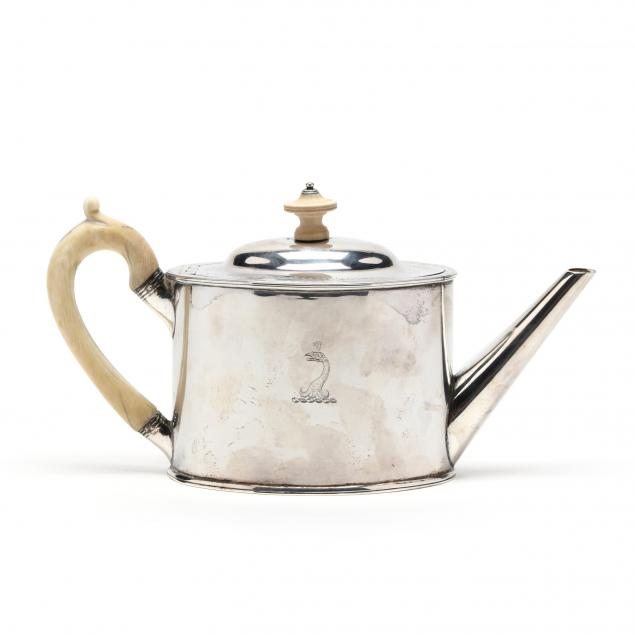 george-iii-silver-teapot-mark-of-hester-bateman