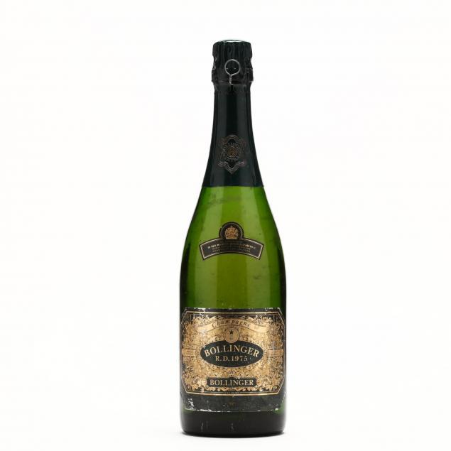 bollinger-champagne-vintage-1975