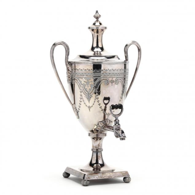 james-dixon-sons-silverplate-tea-urn