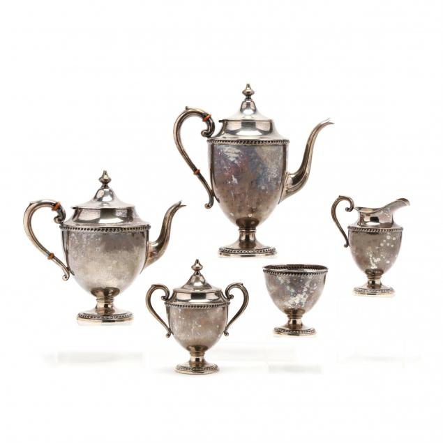 sterling-silver-tea-coffee-service