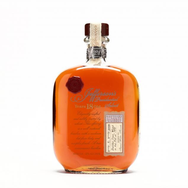 jefferson-s-presidential-select-bourbon