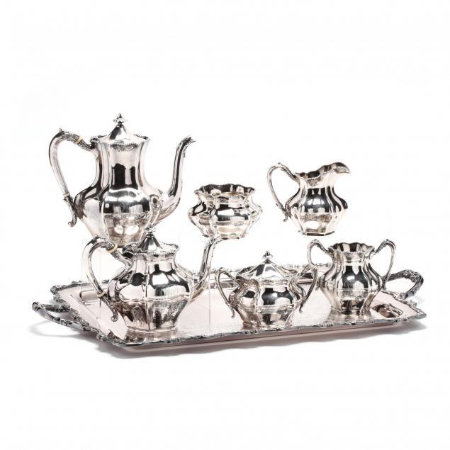 reed-barton-sterling-silver-tea-coffee-service