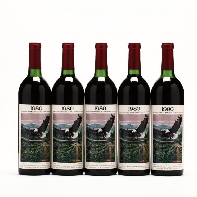 sebastiani-vineyards-vintage-1980