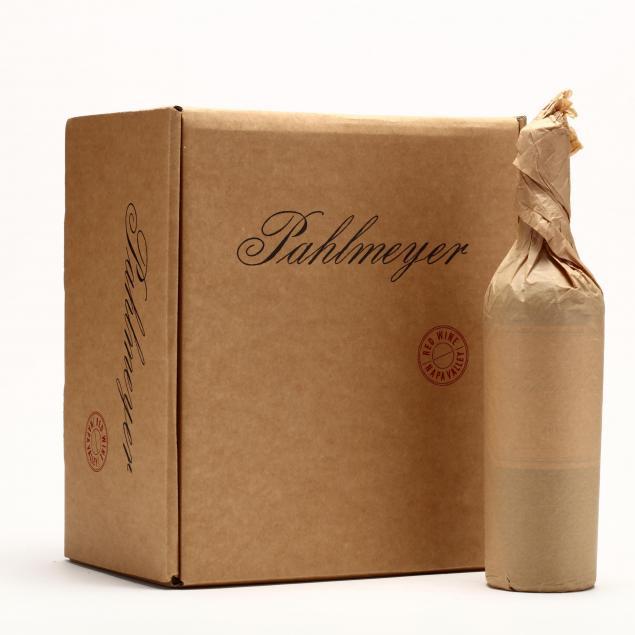 pahlmeyer-vintage-2010