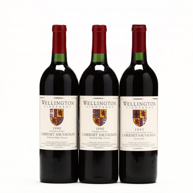 1990-1993-wellington-vineyards