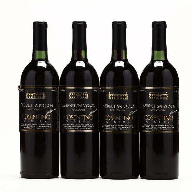 cosentino-winery-vintage-1990