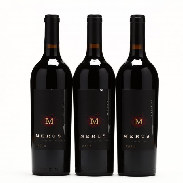 merus-vintage-2012