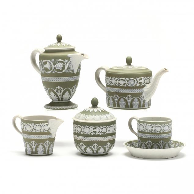 a-six-piece-wedgwood-jasperware-tea-set