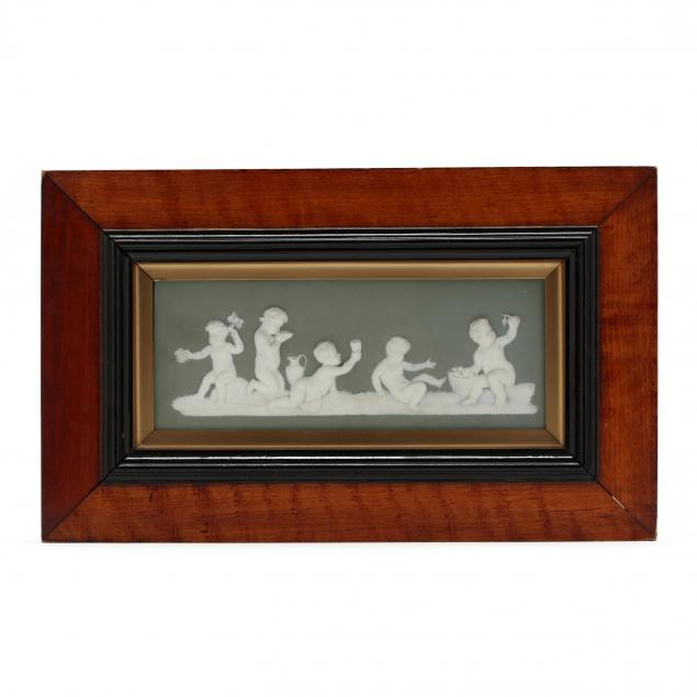 a-wedgwood-green-jasperware-plaque