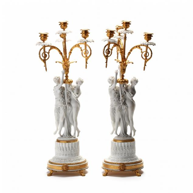 a-pair-of-sevres-biscuit-porcelain-and-gilt-bronze-candelabra