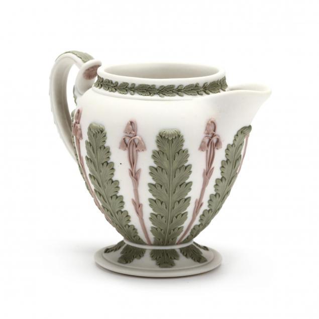 a-wedgwood-jasperware-cream-jug