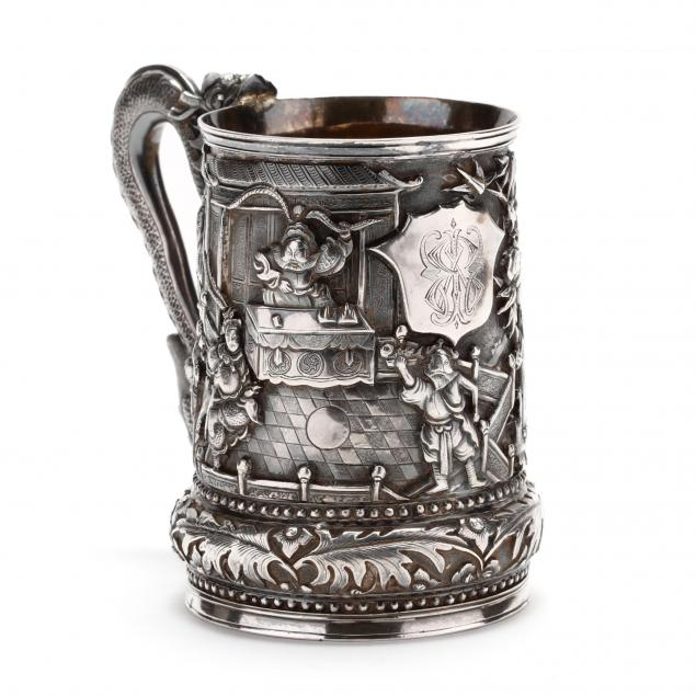 a-chinese-export-silver-cup