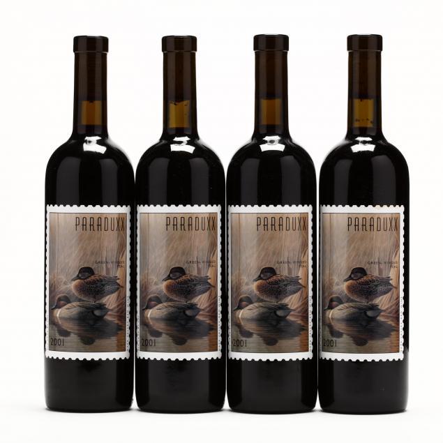 paraduxx-winery-vintage-2001