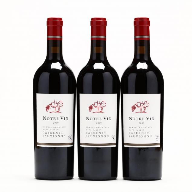 notre-vin-vintage-2009