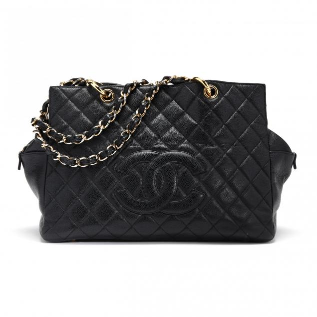 quilted-grand-shopper-tote-chanel