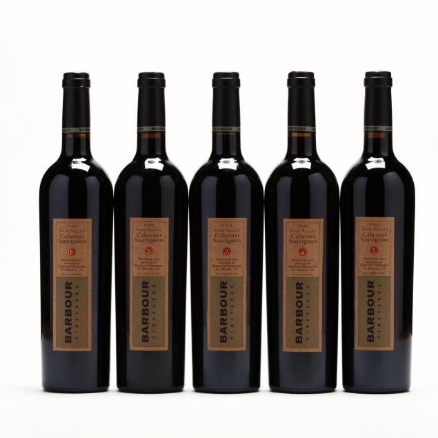 barbour-vineyards-vintage-2008