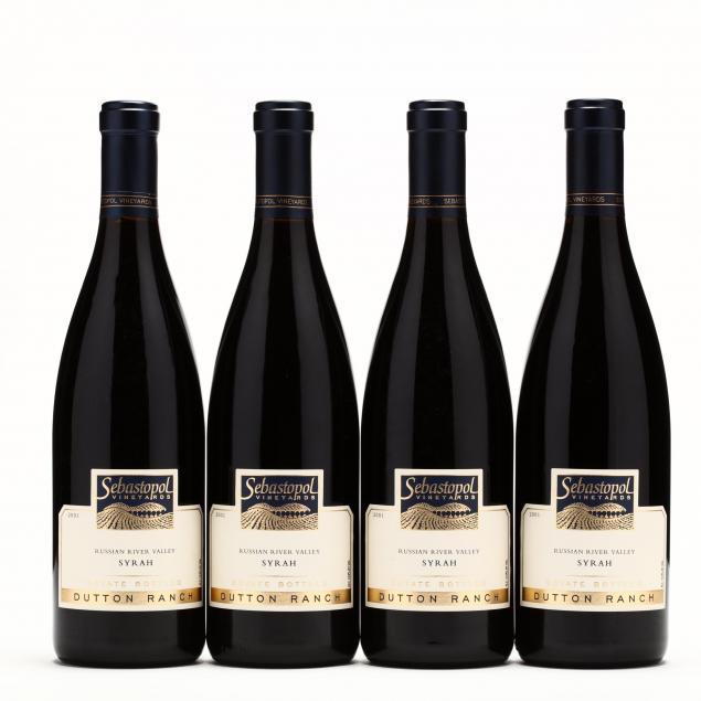 sebastopol-vineyards-vintage-2001