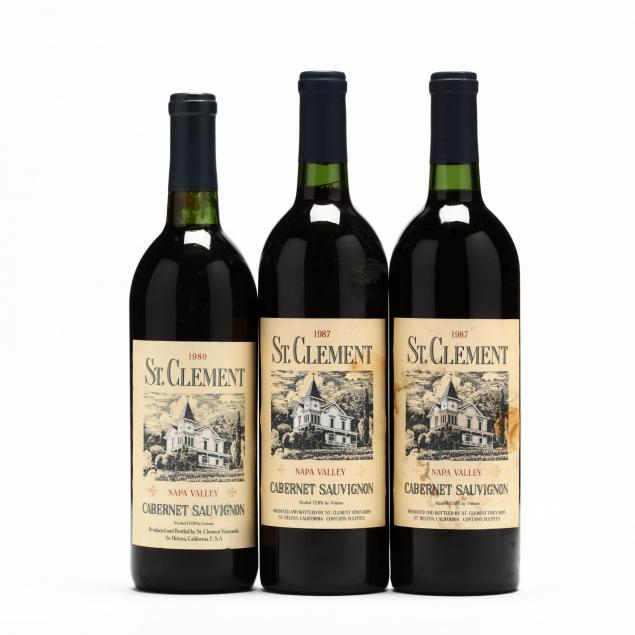 1980-1987-st-clement-vineyards