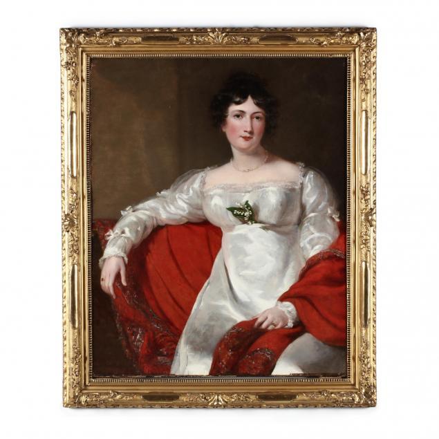 school-of-sir-thomas-lawrence-english-1769-1830-portrait-of-a-lady