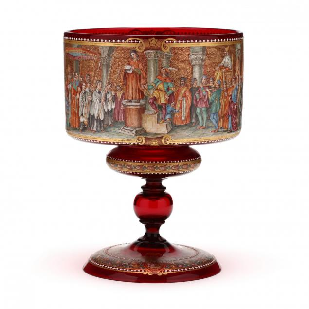 an-exceptional-enamel-decorated-venetian-chalice