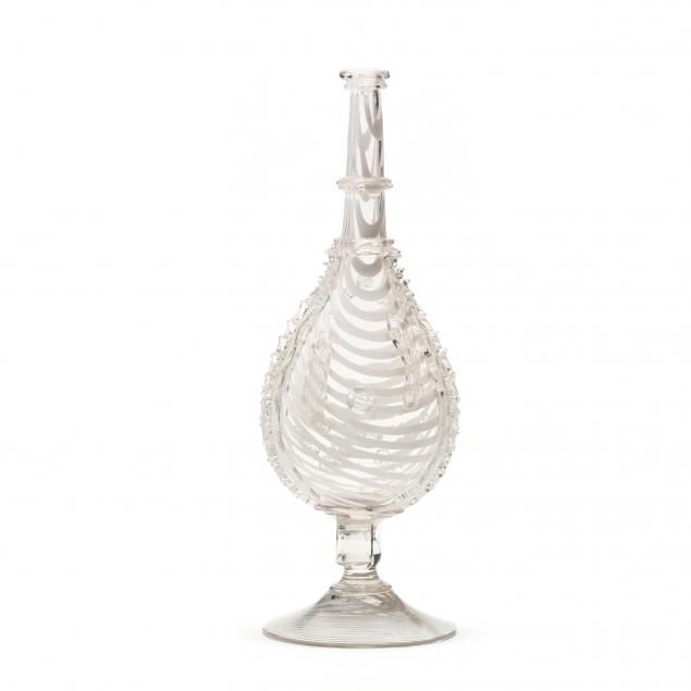 nailsea-bellows-form-decanter