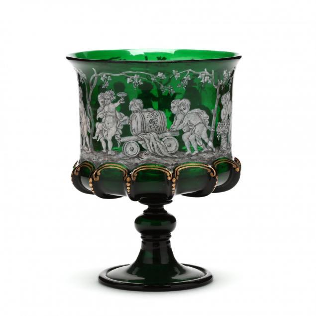 venetian-bacchanalian-goblet