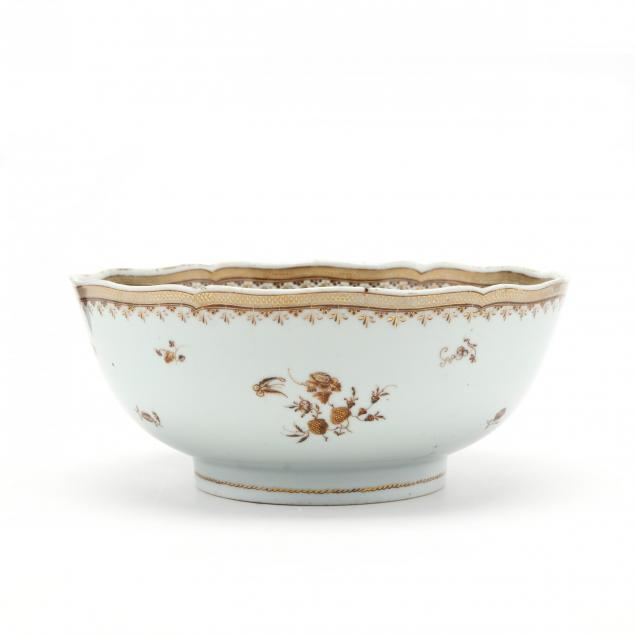 chinese-export-porcelain-punch-bowl