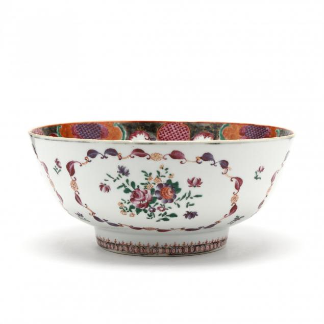 chinese-export-porcelain-i-famille-rose-i-punch-bowl