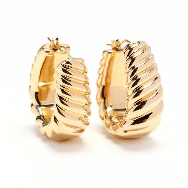 14kt-gold-hoop-earrings