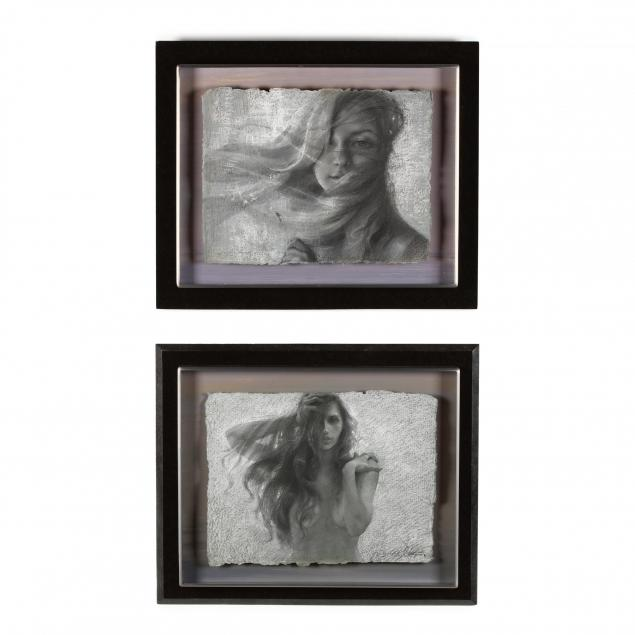 alexey-steele-russia-ca-1967-two-original-works