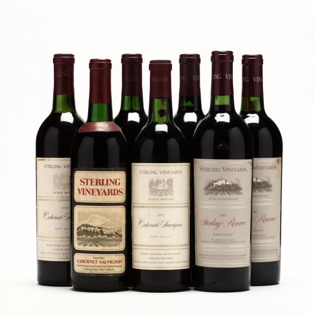 1972-1977-1979-1982-1983-1987-sterling-vineyards
