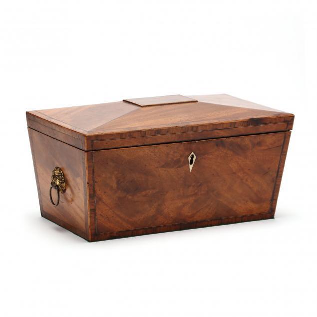 george-iii-inlaid-mahogany-tea-caddy
