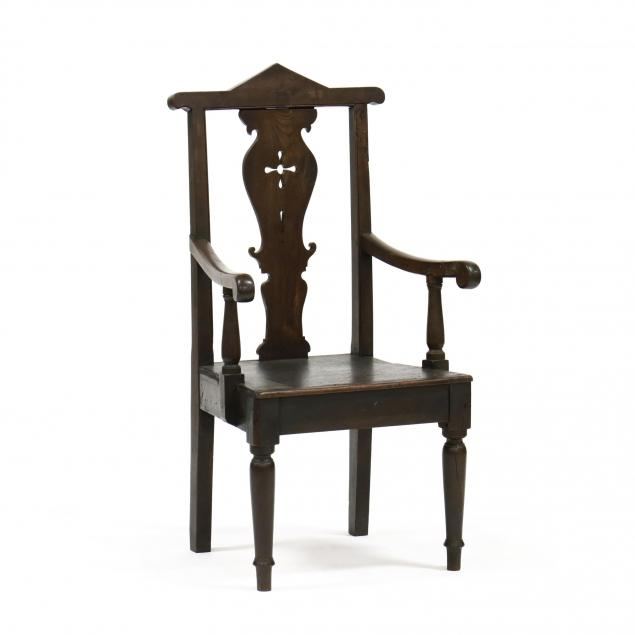 southern-ceremonial-carved-armchair