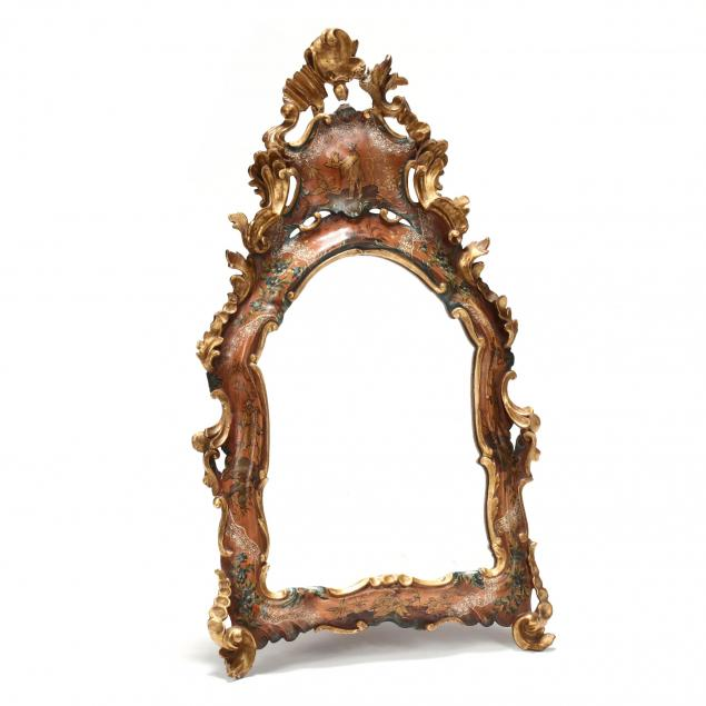 italian-baroque-style-dressing-mirror-with-chinoiserie-decoration