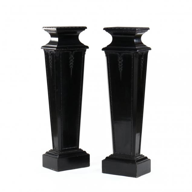 pair-of-louis-xvi-style-ebonized-pedestals