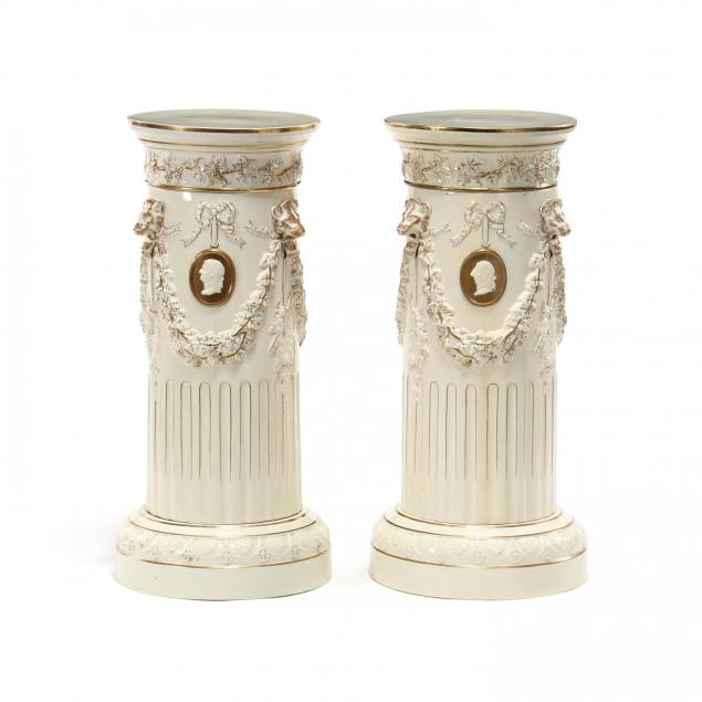 wedgwood-pair-of-creamware-porcelain-classical-style-full-size-pedestals