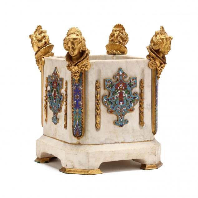 french-marble-champleve-jardiniere