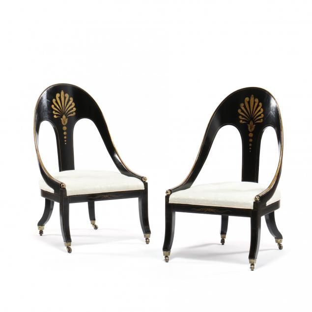 pair-of-regency-fireside-chairs