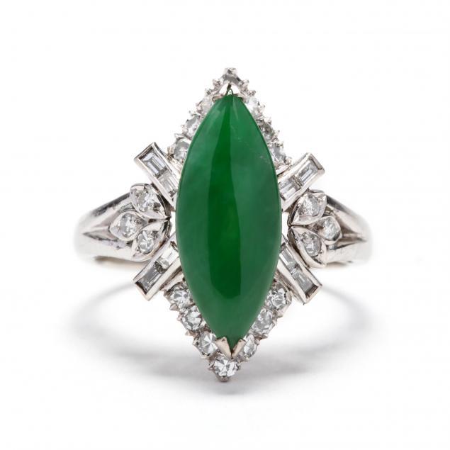 18kt-white-gold-jadeite-and-diamond-ring