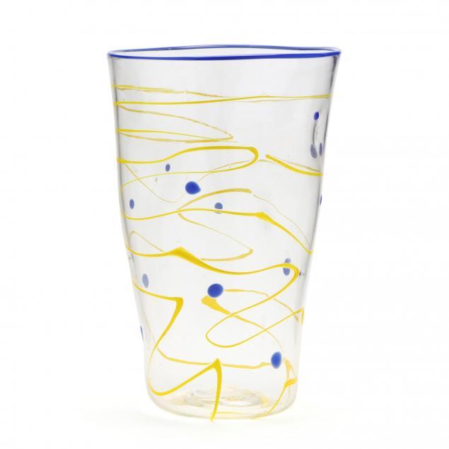 pean-doubulyu-glass-ri-art-glass-vase